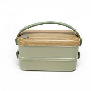 lunch box20