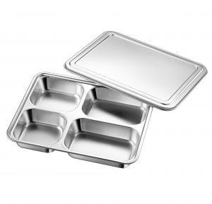 lunch box24