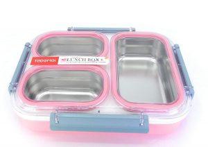 lunch box6