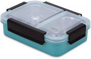 lunch box9