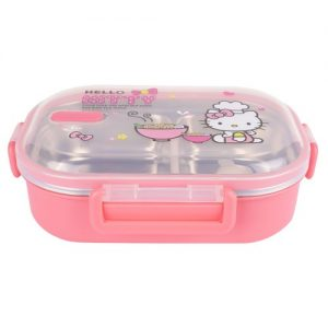 stainless-steel-lunch-box-